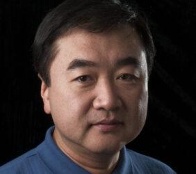 Jae Chong